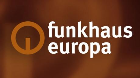 Alle Rechte bei Funkhaus Europa