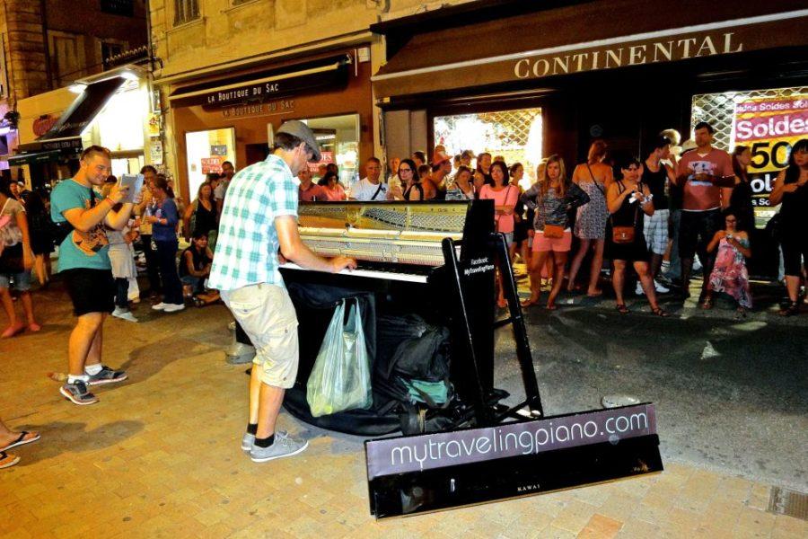 Klaviermusik_in_Avignon_2