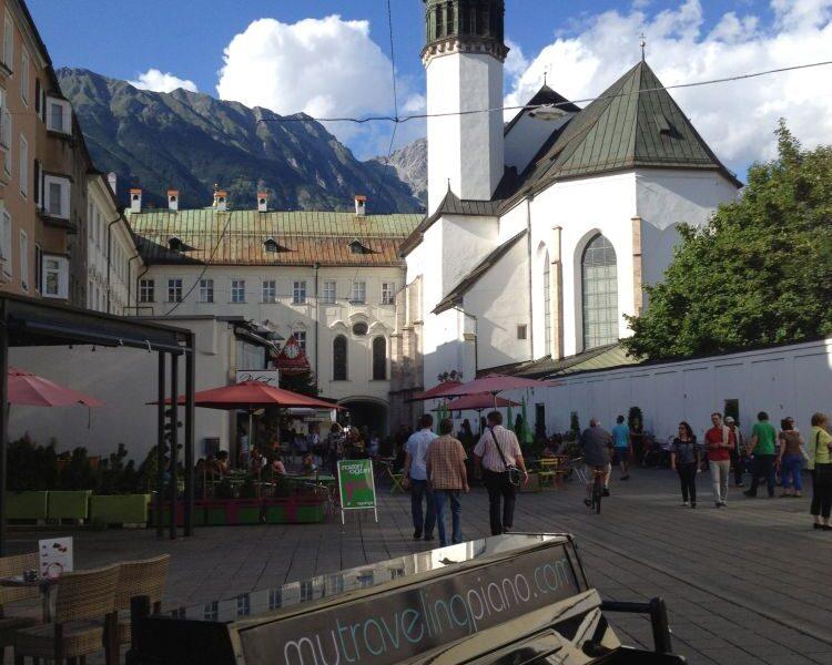 Klaviermusik_in_Innsbruck