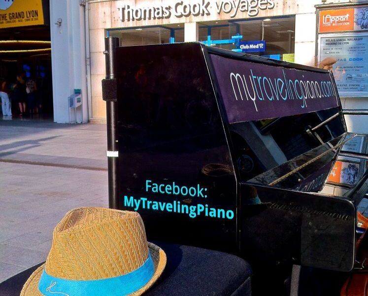 Klaviermusik_in_Lyon 3
