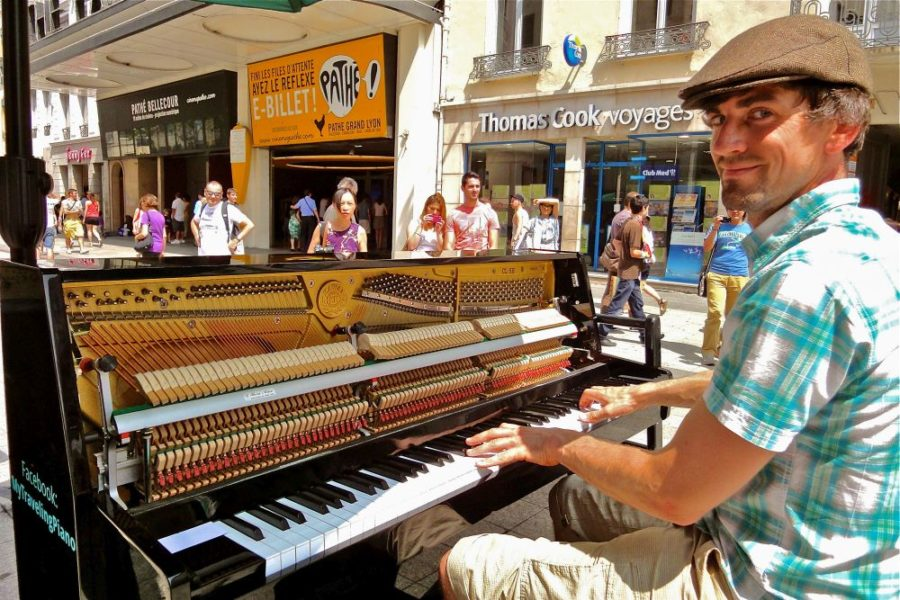 Klaviermusik_in_Lyon 4