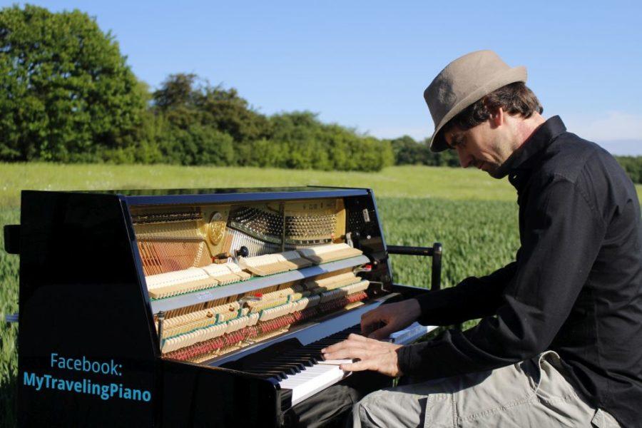Videodreh_Piano24