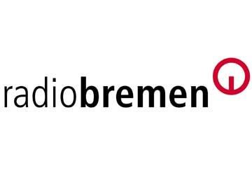 Alle Rechte bei Radio Bremen