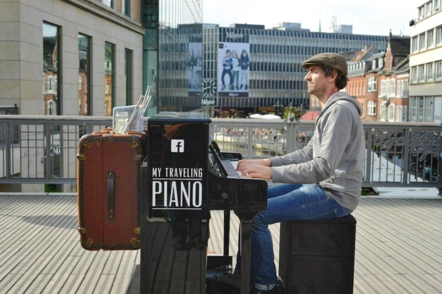 My_Traveling_Piano_Summer_Tour_2014_Denmark_30
