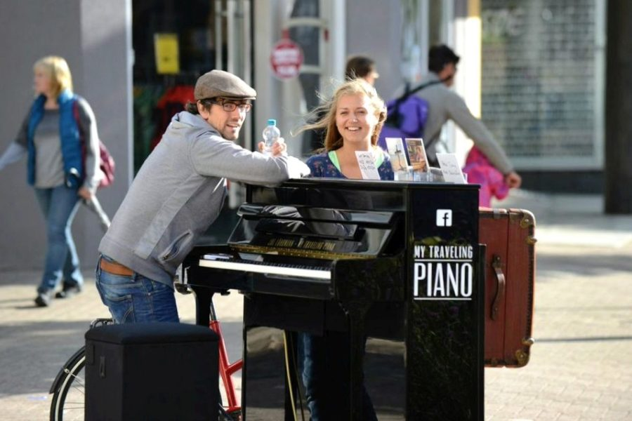 My_Traveling_Piano_Summer_Tour_2014_Denmark_31