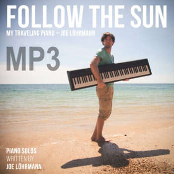 followthesun_cover_web