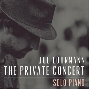 Das neue Album von Joe Löhrmann